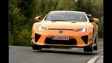 schnellste runde nürburgring gr 252 ne h 246 lle die schnellsten aller klassen