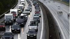 prevision route samedi trafic un samedi class 233 et noir les pr 233 visions du week end lci