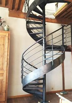 Escalier En M 233 Tal En Colima 231 On Pas Cher 224 Lyon Escalier