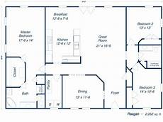30x50 house plans barndominium 30x50 floor plans furthermore house plans