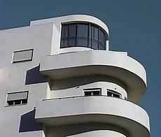 Bauhaus Style New Junghans Max Bill Watches Ablogtowatch