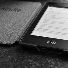 tablet test 2018 welches ist das beste g 252 nstige