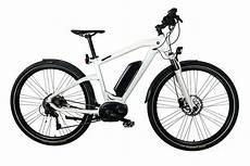 bmw e bike 2017 test bmw cruise e bike velomotion