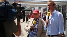 Formel 1 Problemsender Rtl Formel 1 Faz