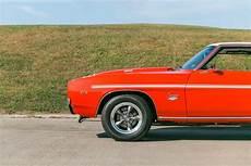 best car repair manuals 1985 chevrolet camaro lane departure warning 1969 chevrolet camaro fast lane classic cars