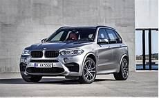 Bmw X5 M Wallpapers