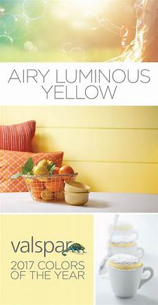 37 best images about valspar 2017 colors of the year pinterest warm feathers and wool