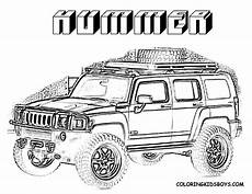 Malvorlagen Cars Steel Cars Coloring Page Car Coloring Pages Cool Car