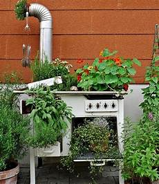 30 garden junk ideas how to create garden from junk
