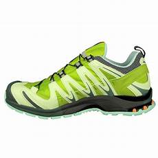 salomon xa pro 3d ultra 2 w gtx 353154 organic green blue