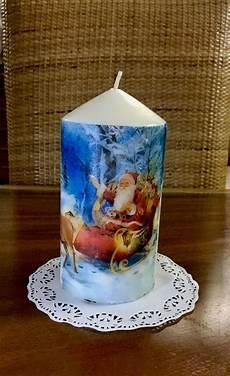 decoupage candele candle decoupage decoration decoupage dekupaz