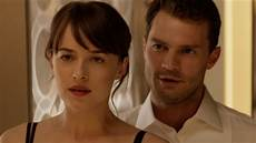Trailer Fifty Shades Of Grey 1 - fifty shades darker 50 shades of grey official trailer