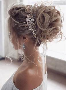 gorgeous wedding hairstyles for the elegant 1 i take you wedding readings wedding