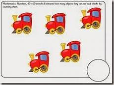 estimation worksheets reception 8259 early years resources estimating