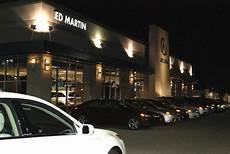 ed martin acura car dealership in indianapolis in 46240