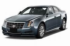 books on how cars work 2012 cadillac cts v user handbook 2012 cadillac cts reviews and rating motor trend