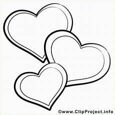 Ausmalbild Herz Hochzeit Herz Vorlage Zum Ausdrucken In 2020 Herz Vorlage Bilder