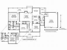 application plan maison application plan de maison trendy fileprojet de maison de