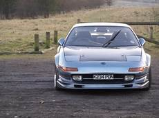 mr2 owners club message board view single abflug kitted sw20