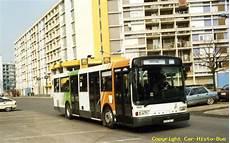 Lineoz Net Transport Mobilit 233 Urbaine Afficher Le