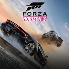 Xbox Deutschland Startseite Konsolen Bundles Spiele