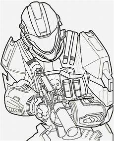 Malvorlagen Infinity War Infinity War Coloring Pages Coloring Pages For