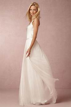Wedding Gowns 500