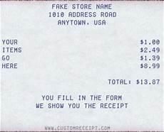 make receipts online receipt maker app free online receipt makers techonloop