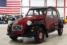 small engine service manuals 1948 citroen 2cv seat position control 1968 citroen 2cv 67926 miles red sedan 602cc h2 4 speed manual for sale in local pick up only