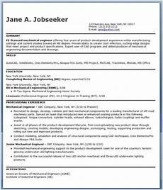 fresher resume format mechanical engineer pdf fresher