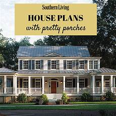southern house plans with porches 1000 images about southern living house plans on