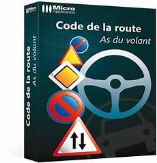 reviser code de la route code de la route as du volant