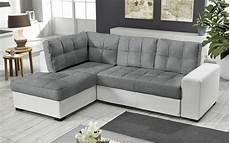 mondo convenienza divano angolare modesto 4 divani angolari similpelle mondo convenienza