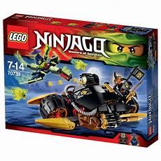 Lego Ninjago Malvorlagen Toys Lego Ninjago Blaster Bike 70733 Toys Thehut