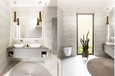 36 modern grey white bathrooms that relax mind soul