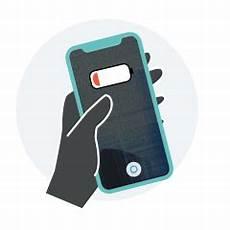 Souscrire 224 Une Assurance Mobile Tous Risques Pour T 233 L 233 Phone