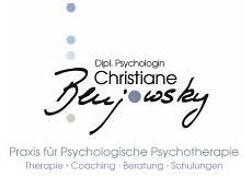 psychotherapie privatpatienten abrechnung christiane benjowsky praxis f 252 r psychotherapie