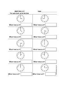 japanese time worksheets 3050 time worksheet new 586 time worksheets beginners
