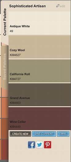 23 best color palette images paint colors color schemes colour schemes