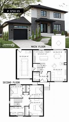 contemporary house plans single story modern house floor plans 2021 hotelsrem com