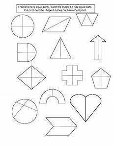 32 best symmetry images pinterest educational activities homeschool math and art classroom