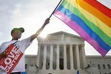 supreme court decision marriage u s supreme court legalizes marriage nationwide