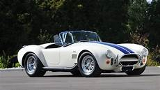 shelby cobra 427 1966 shelby cobra 427 roadster s155 kissimmee 2013