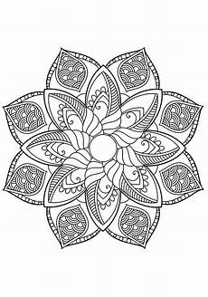 n create personal coloring page of magic