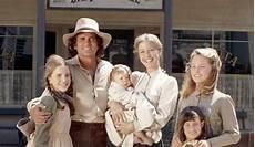 la casa nella prateria cast la casa nella prateria telefilm anni 70 80