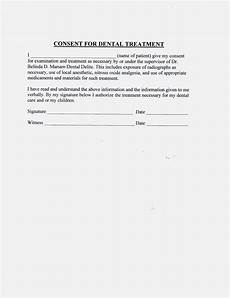 seven small but important realty executives mi invoice and resume template ideas