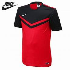 aliexpress buy original new arrival nike dri fit