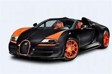Bugatti Car Price In Usa