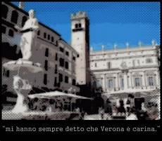 ufficio turistico verona carmela s italian footwear obsession part 2 italian