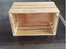 vendo cassette frutta legno cassette in legno strutture in legno speciali